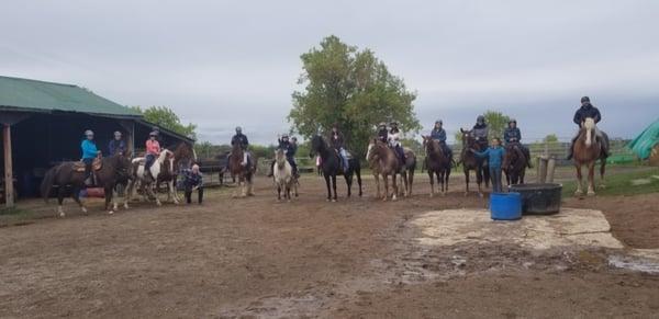 The Ranch - 2019-09-16-16-15-25-000-1y7yx