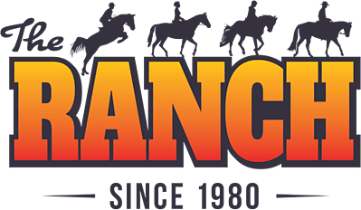 the-ranch-since-1980-logo-1