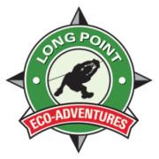 longpoint-180x180