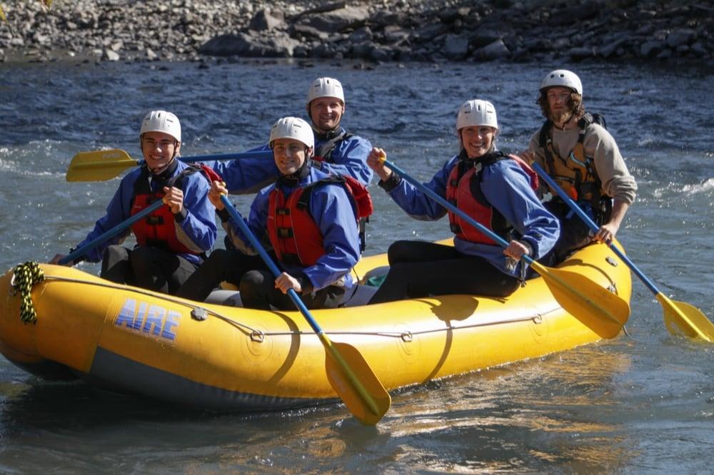 Apex Rafting - 2018-09-05-10-25-56-000-oqy9