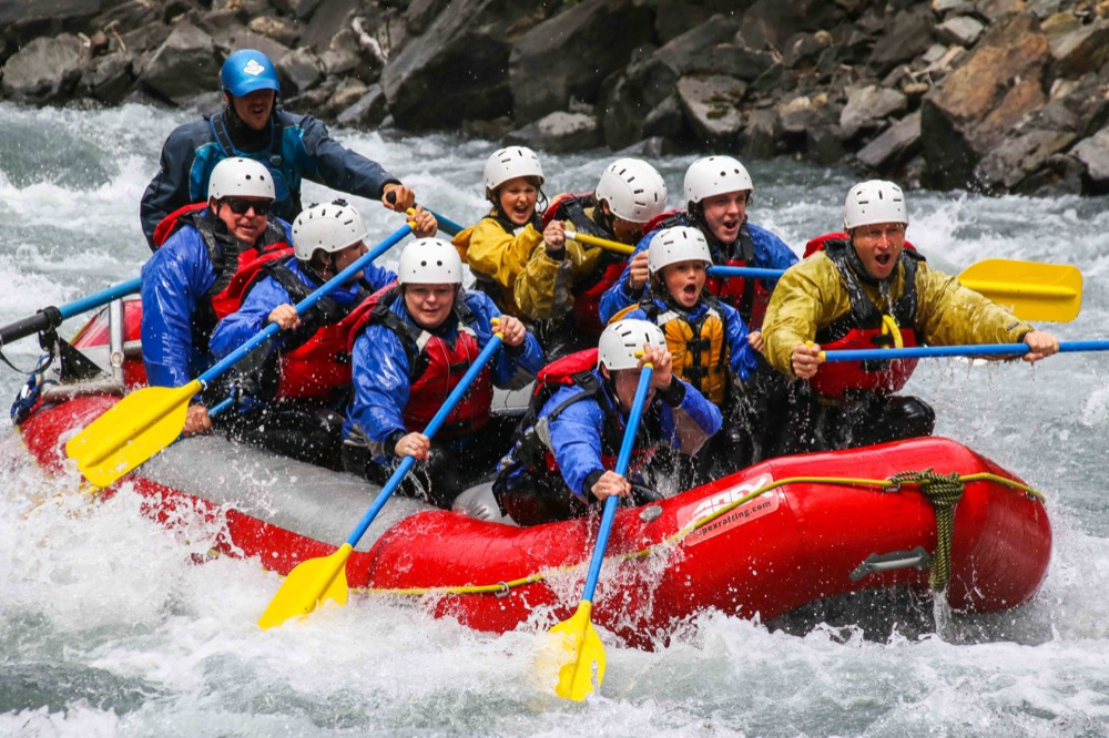 Apex Rafting - 2019-07-08-14-36-58-000-1is7f