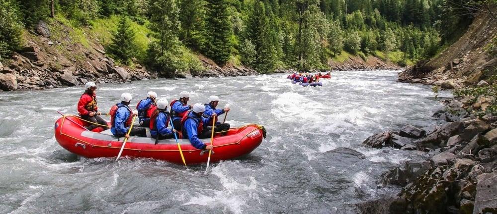 Apex Rafting - 2019-07-13-14-22-40-000-1k591-1