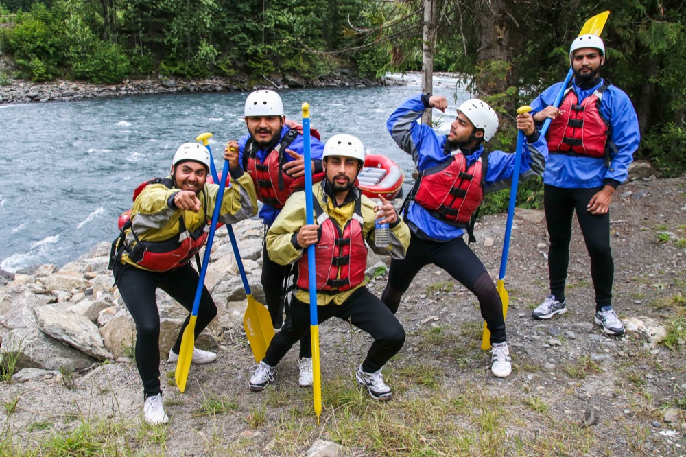 Apex Rafting - 2019-07-01-14-20-12-000-1gmj6
