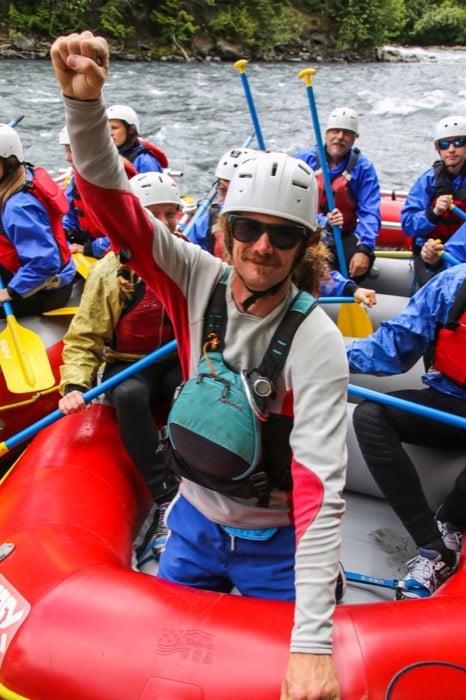 Apex Rafting - 2019-07-16-14-12-52-000-1kvoz