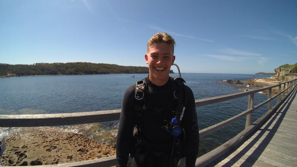 Abyss Scuba Diving  Lessons - 2018-11-11-10-10-27-000-ud9l