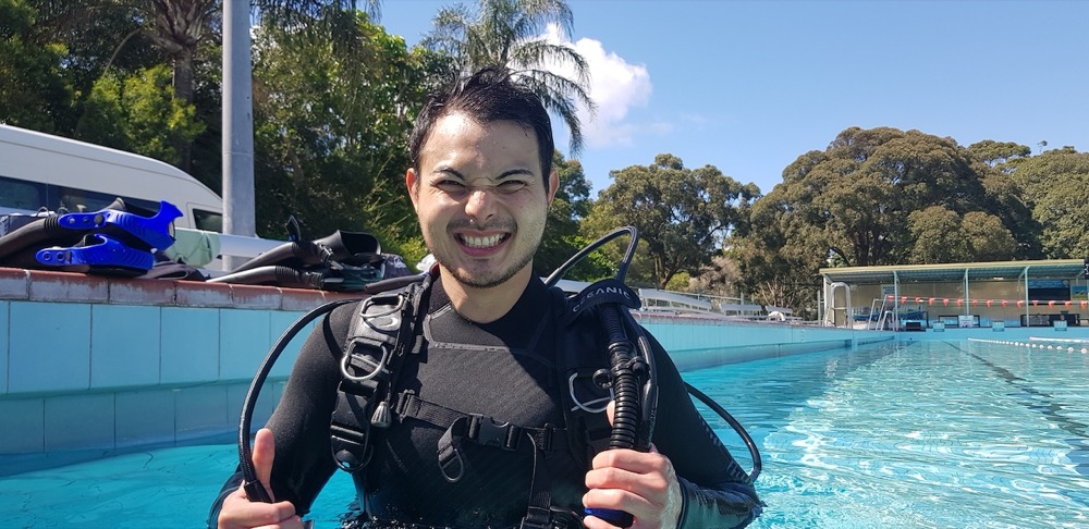 Abyss Scuba Diving  Lessons - 2018-11-12-10-04-44-000-ug6q