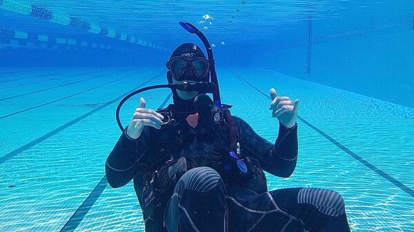Abyss Scuba Diving  Lessons - 2018-11-12-12-34-19-000-ug7l