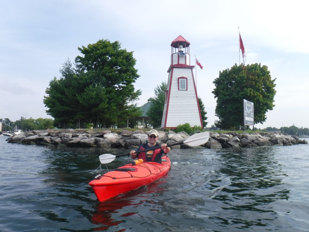 1000 Islands Kayaking - 2018-08-04-12-00-00-000-iqw0