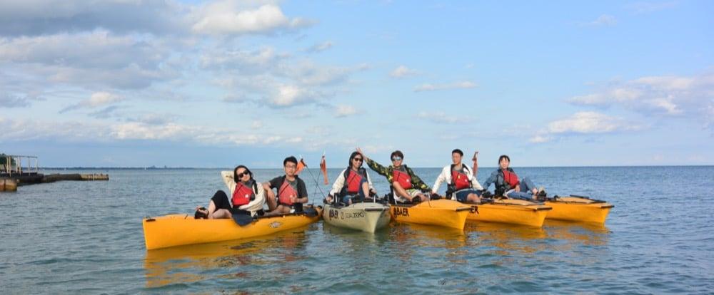 BAER Fishing Adventures - 2018-07-28-17-27-03-000-hhwc-1