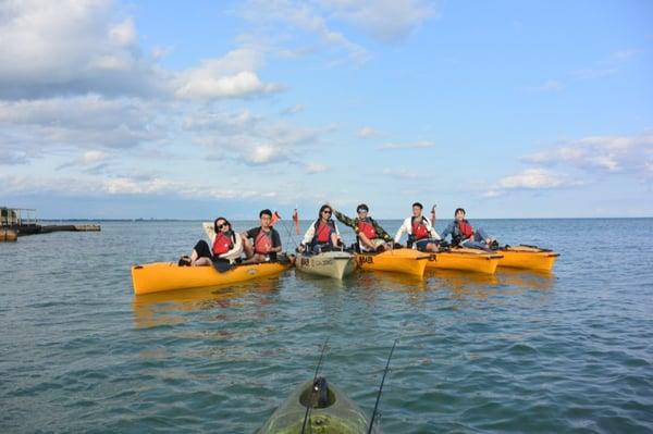 BAER Fishing Adventures - 2018-07-28-17-27-03-000-hhwc