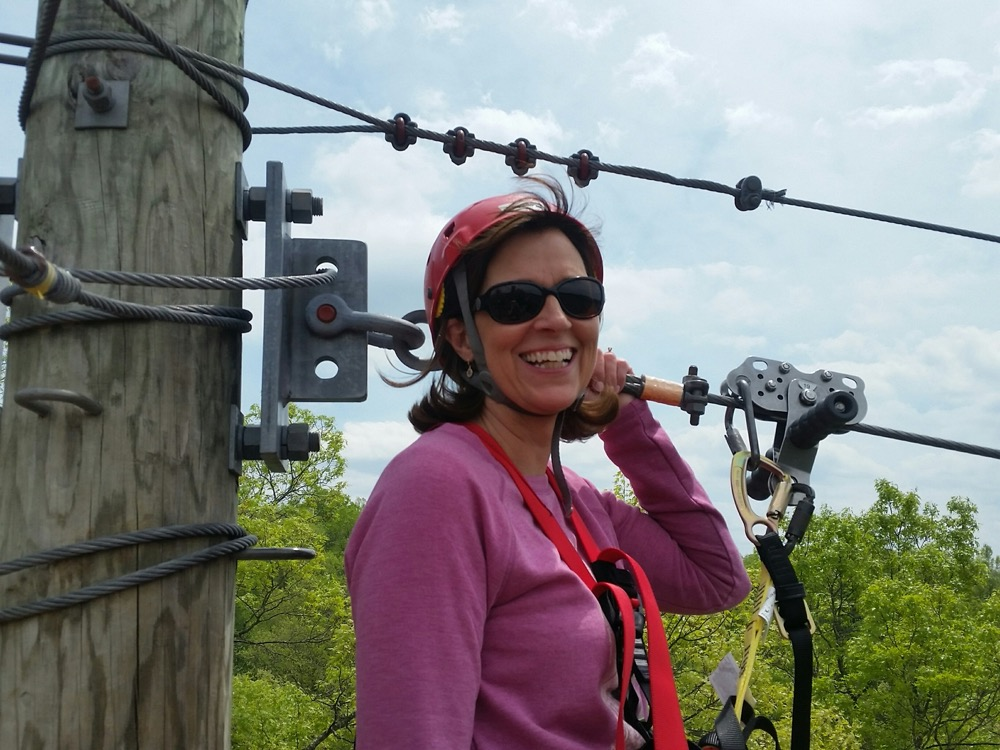 Red River Gorge Zipline - 2019-04-29-13-10-42-446-15vt2