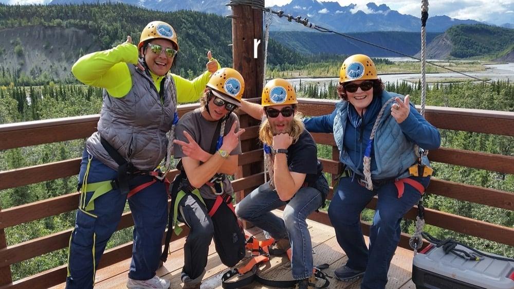 Mica Guides - 2018-08-12-14-58-24-580-l6hl