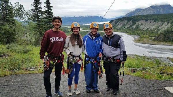 Mica Guides - 2018-08-14-12-19-56-590-l7ga