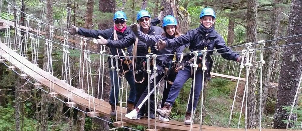 Stoney Creek Canopy Adventures - 2018-08-25-15-44-28-664-n7jp