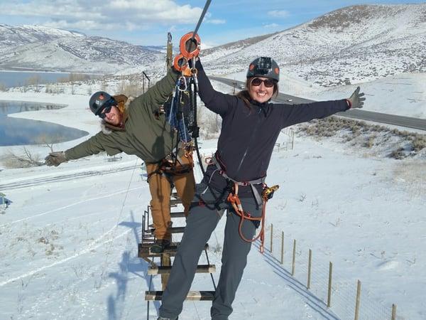 Zipline Utah - 2019-01-10-11-56-04-846-y9fk