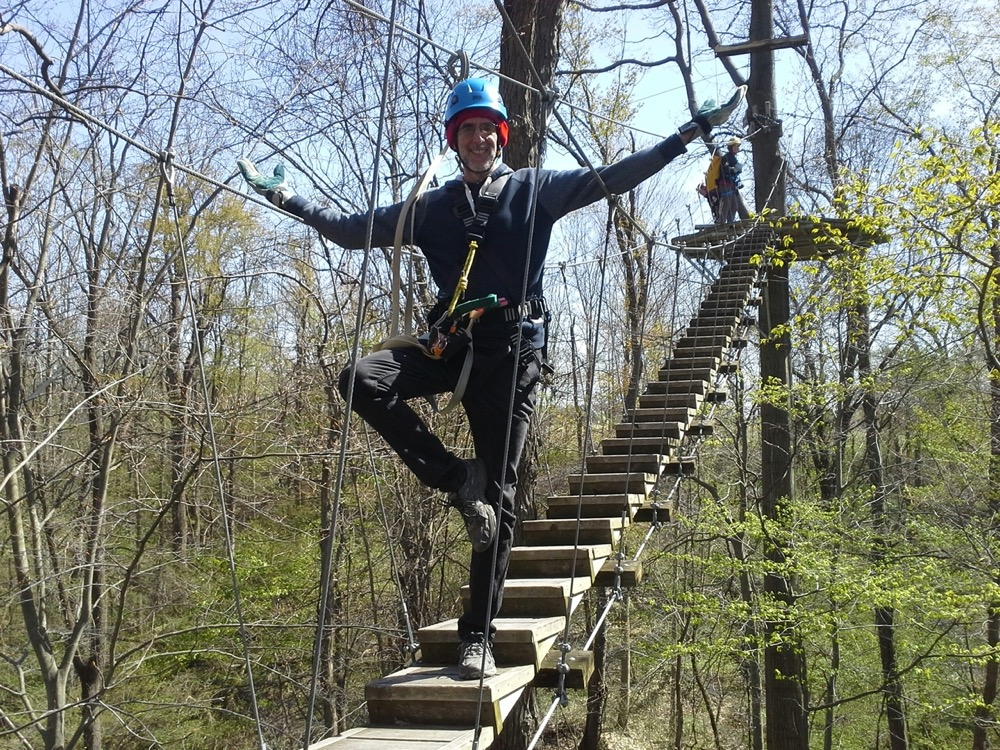 Common Ground Canopy Tours - 2019-04-28-15-54-26-000-15uh1