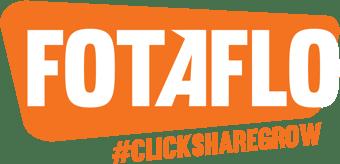 Fotaflo