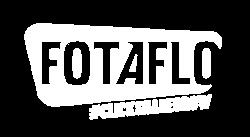 Fotaflo White-1