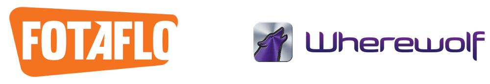Fotaflo-Wherewolf-Waiver