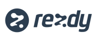 Rezdy-logo-blue-on-transparent-copy