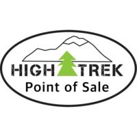 hightrekpos