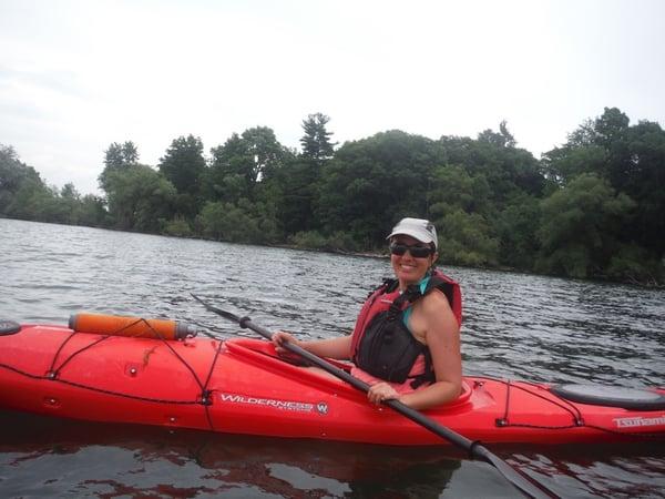 1000 Islands Kayaking - 2018-07-14-18-58-00-000-d5v5