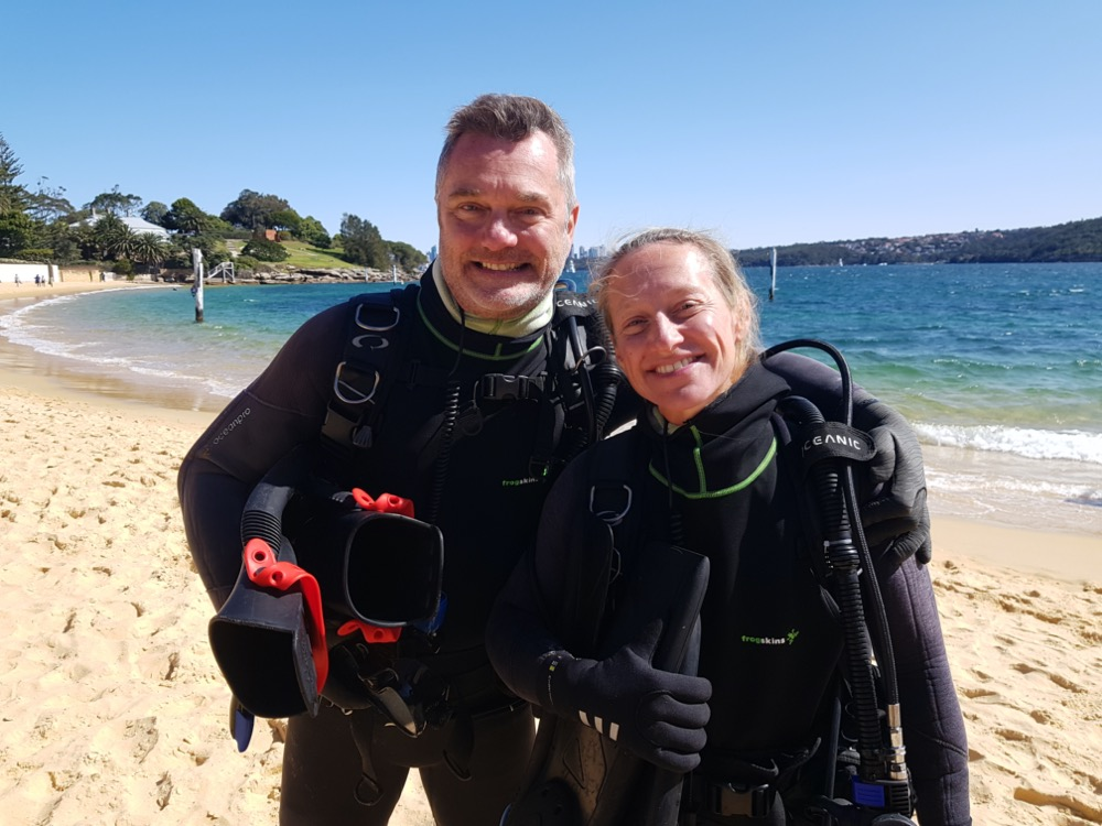 Abyss Scuba Diving  Lessons - 2019-09-08-19-55-00-000-1xcbj