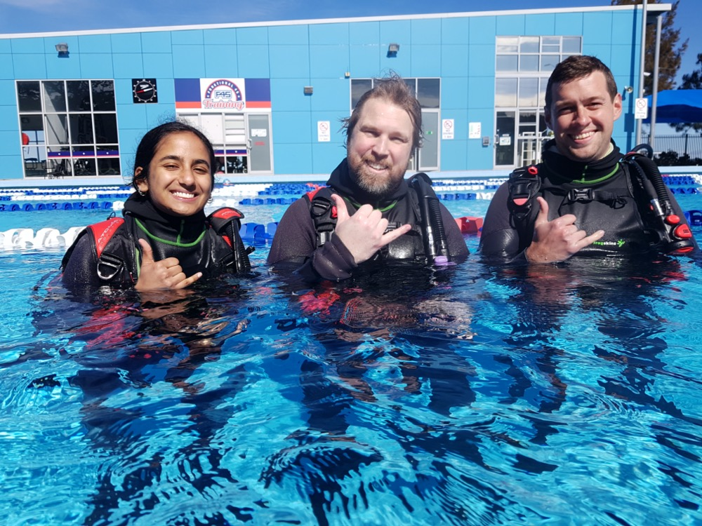 Abyss Scuba Diving  Lessons - 2019-09-09-10-02-57-000-1xeee