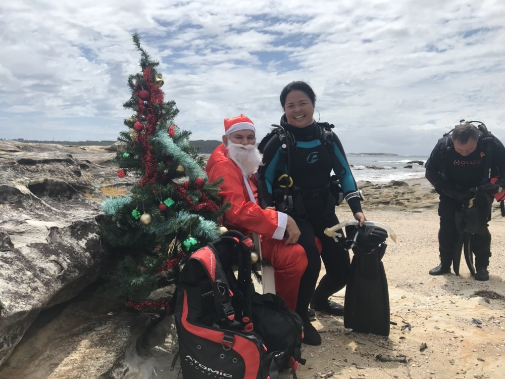 Abyss Social Diving - 2018-12-22-10-59-30-000-x02f