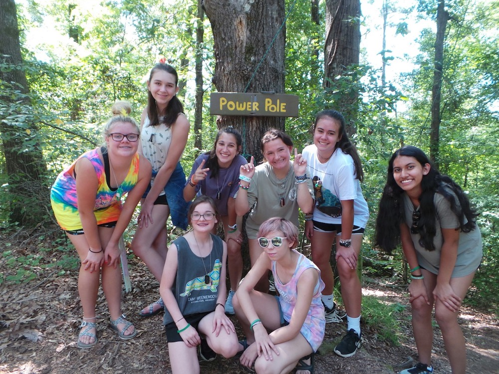 Camp Winnamocka - 2018-08-01-11-16-18-000-i0bv-1