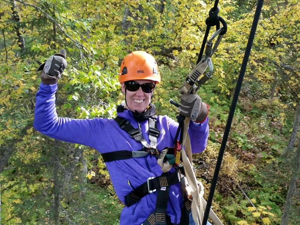 Denali Zipline Tours - 2018-09-14-13-41-32-226-piod