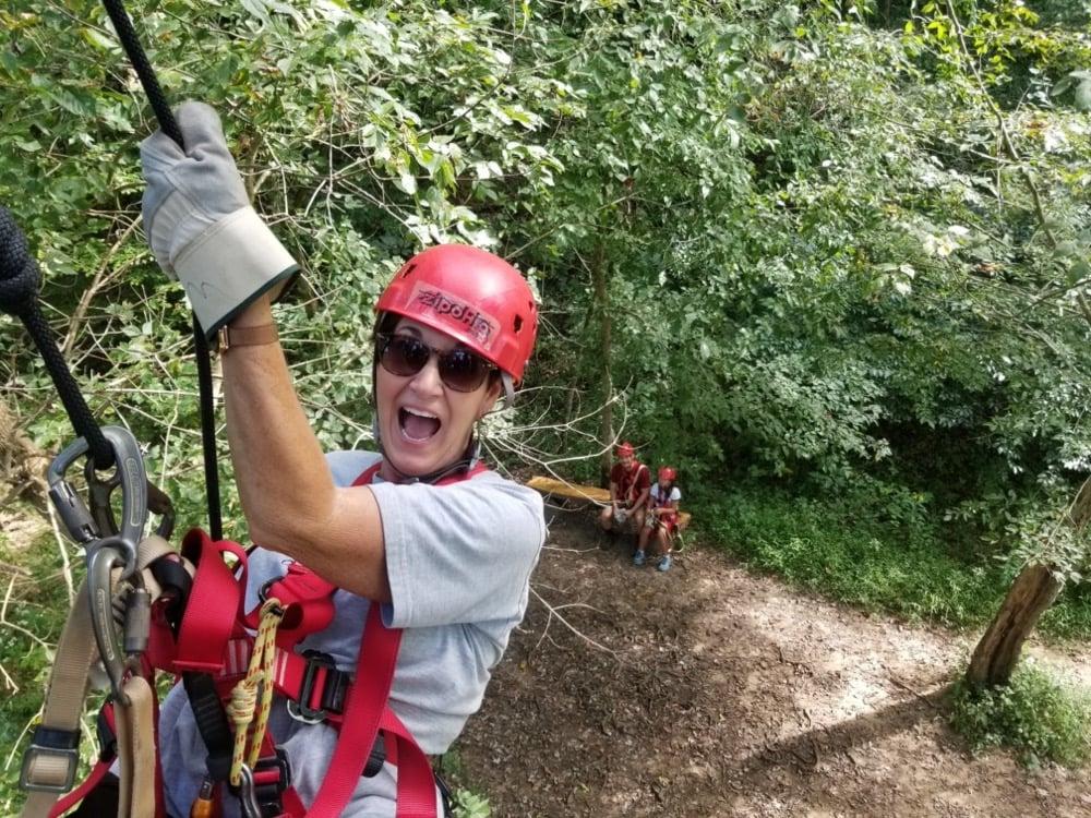 Hocking Hills Canopy Tours - 2019-09-09-15-29-03-000-1xdib