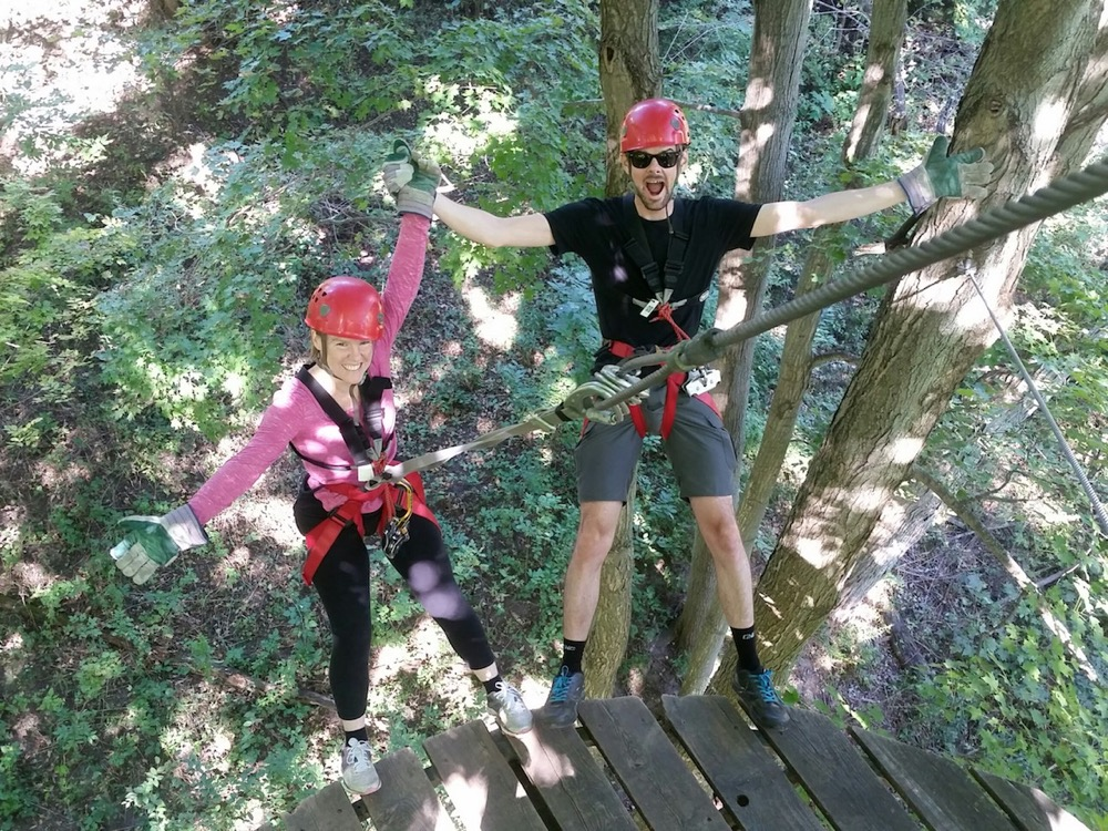 Long Point Eco Adventures - 2018-09-23-14-14-13-692-qcdn-1