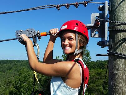 Red River Gorge Zipline - 2019-07-05-09-51-16-135-1hl6x