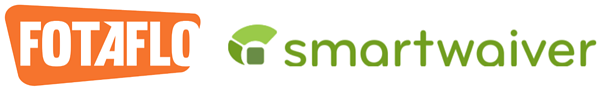 Fotaflo - Smartwaiver