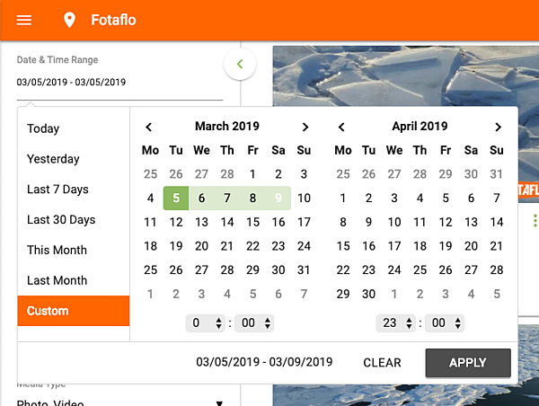 Screen Shot 2019-03-05 at 12.09.59 AM