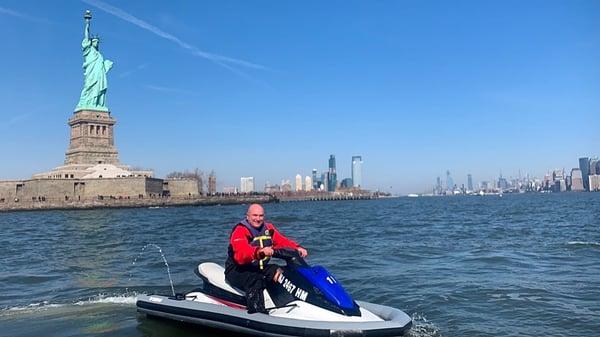 Sea the City Jet Ski - 2020-03-02-12-20-47-020-2awtn
