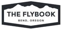 The Flybook logo