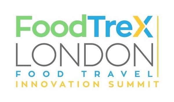 foodtrex london innovation summit