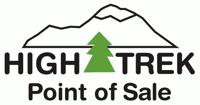 high_trek_logo