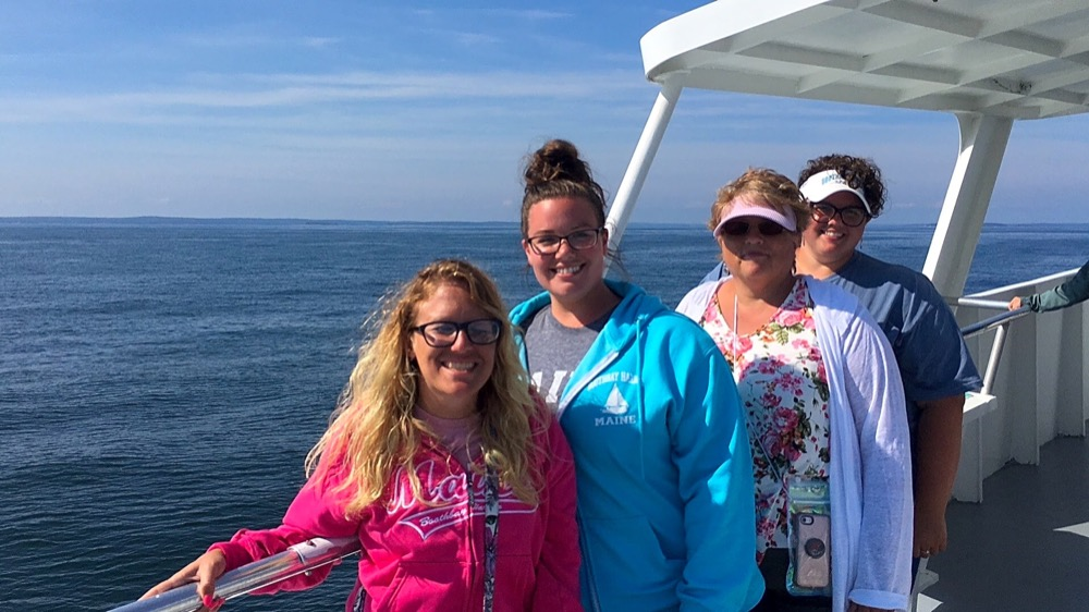 Capn Fishs Cruises - 2020-07-09-16-03-31-669-4vj5t