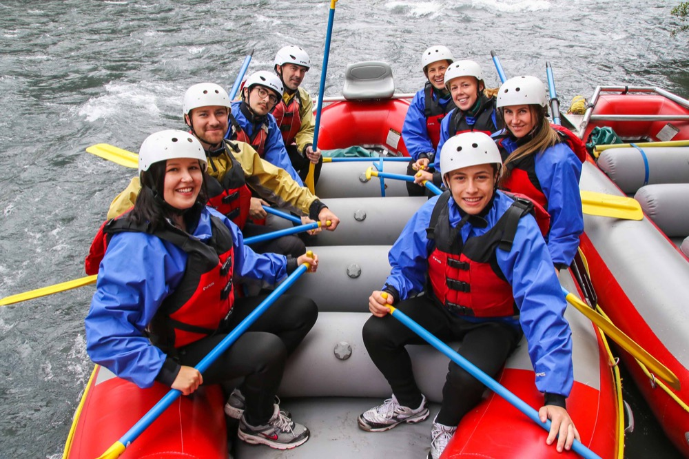 Apex Rafting - 2019-07-16-14-12-04-000-1kvot