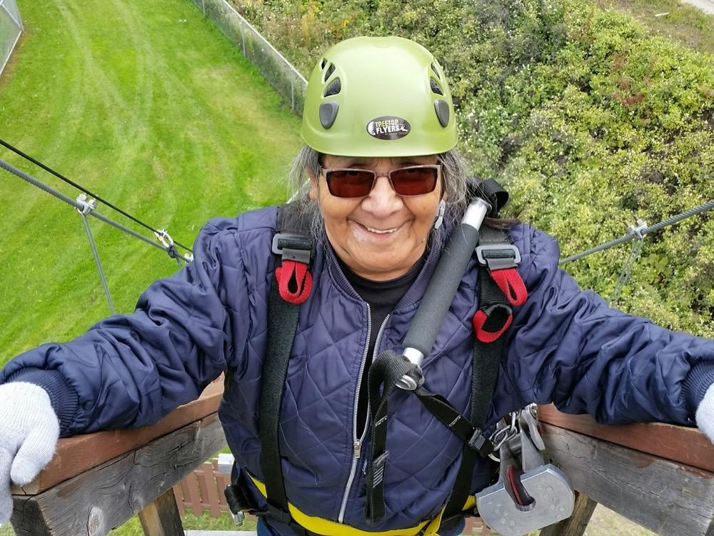 Treetop Flyers - 2018-09-14-10-40-58-156-phgf