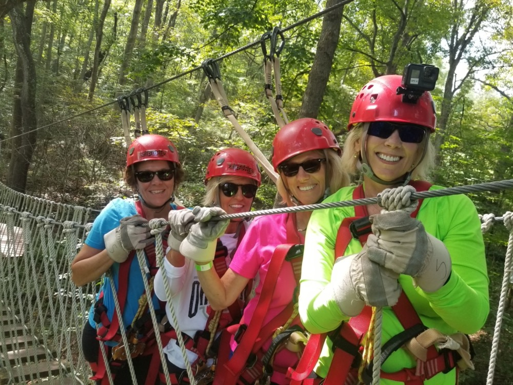 Hocking Hills Canopy Tours - 2019-09-10-11-33-47-000-1xem5